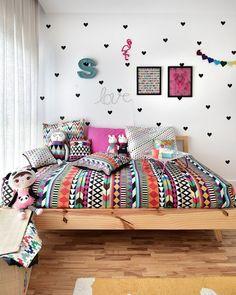 clic de ideias: {decorando a casa toda com alegria} decorando com ...