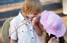 Cute Little Baby Girl And Boy Kissing Hd Wallpaper Cute Little Cute Little Baby Boy And Baby Girl Ready To Kissing Hd Wallpaper 1920 To beautiful sister l