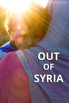 Cover Story: Two Syrian refugees: a 1,500-mile journey of hope and hardship