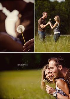 Engagement pic idea?