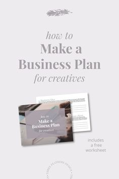 p/business-plan-for-graphic-designers-three-feathers-design-santa-barbara-website-designer delivers online tools that help you to stay in control of your personal information and protect your online privacy. Making A Business Plan, Business Advice, Business Entrepreneur, Starting A Business, Business Planning, Business Marketing, Online Business, Business Meme, Business Coaching