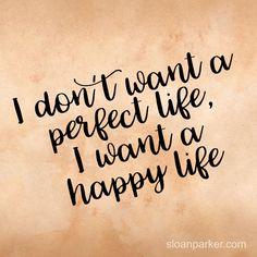 #happylife #quotes #