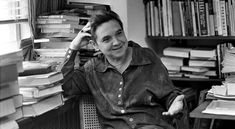 Thank you Adrienne Rich for all you did. Rest in peace