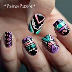 Paulina's Passions @paulinaspassions Instagram photos | Websta (Webstagram)