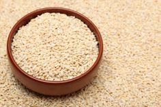 Cook pearl barley