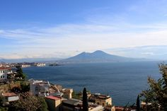 29 Things You Must Do In Naples | ITALY Magazine