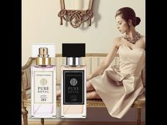 Absolutely beautiful fragrances, similar to your designer brands but without the price tag! Strapless Dress Formal, Formal Dresses, Wedding Dresses, Fm Cosmetics, Instagram Story Template, Smell Good, Uk Online, One Shoulder Wedding Dress, Branding Design