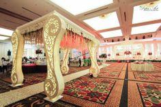 Wedding Decorations Valance Curtains, Art Photography, Wedding Decorations, Fair Grounds, Loft, Furniture, Home Decor, Fine Art Photography, Decoration Home