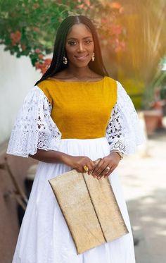 African Print Clothing, African Print Fashion, Tribal Fashion, Ankara Dress Styles, Latest Ankara Styles, African Attire, African Wear, Beautiful Ankara Styles, Beach Vacation Outfits