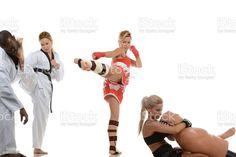 Martial Arts, Wrestling, Instagram Posts, Sports, Lucha Libre, Hs Sports, Combat Sport, Sport, Martial Art