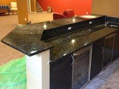 Www.stoneagecrafters.com Call Tony 720 975 5418 Free Estimates   Denver.  Denver ColoradoCountertops