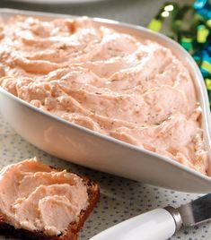 Cocina – Recetas y Consejos Raw Food Recipes, Fish Recipes, Snack Recipes, Cooking Recipes, Snacks, Food N, Good Food, Food And Drink, Yummy Food
