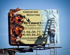 Vous souhaitez rénover votre toiture en région Ile de France ,Installer une nouvelle #couverture ? L'entreprise de toiture http://www.vd-couverture91.fr réalise vos travaux de #toiture en neuf ou en rénovation dans les départements 75-45-77-78-91-92-93-95 Pose #couverture Rénovation #toiture #Démoussage toiture Entretien toiture Nettoyage toiture