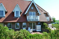 Your next vacation to #Schleswig-Holstein? Our daily favourite accommodation BNBTip is Ahndole-Hollken - http://bnb.help/sieMah1m. Enjoy the personal touch. Within our website your communication will be one-on-one with the host to ensure a quick and pleasant handling. #traumfewo #bnbtips