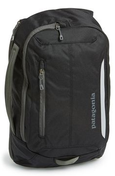 Patagonia 'Mass Sling' Backpack available at #Nordstrom