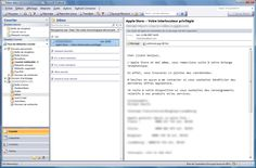 Panasonic driver update utility 3.0 license key
