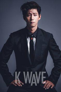 Song Jae Rim, Kim So Eun, We Get Married, Celebs, Celebrities, Korean Actors, Korean Drama, Celebrity Crush, Kdrama
