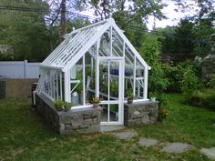 Build Small Greenhouse Build Your Own Greenhouse How To Build Your Own Small Greenhouse