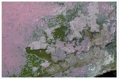 walls by kristina klarin