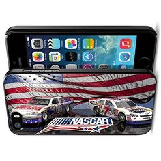 NASCAR RACING ACTION, Cool iPhone 5 5s Smartphone Case Cover Phoneaholic http://www.amazon.com/dp/B00TWR5EZ8/ref=cm_sw_r_pi_dp_K3Lnvb0T3KQT6