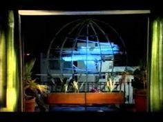 Φτηνά Τσιγάρα - Ολόκληρη η ταινία Aquarium, Greek, Relax, Youtube, Movies, Pictures, Painting, Life, Goldfish Bowl