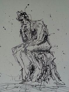 #Dripping Art www.judyvanmeteren.nl