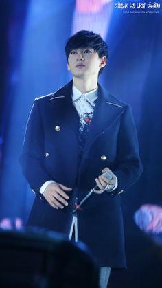 "Eunhyuk - SMTOWN WEEK ""Treasure Island"" Siwon, Leeteuk, Heechul, Super Junior, Lee Hyukjae, Sexy Asian Men, Best Rapper, Last Man Standing, Kpop"