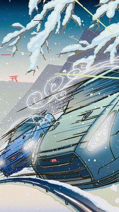 Ideas Cars Wallpaper Jdm For Ps Wallpaper, Sports Car Wallpaper, Supercars, Automobile, Street Racing Cars, Sword Art Online Wallpaper, Nissan Gtr Skyline, Bmw X6, Japan Cars