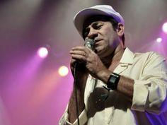 Domingo, dia 12 de janeiro, o sambista Chapinha lança seu CD no Samba da 2, em São Paulo. O evento é gratuito e inicia às 15h, com muita música.