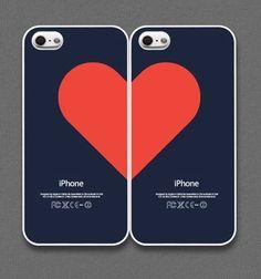 Best Friends Phone Case (http://blog.hgtv.com/design/2013/07/05/best-friends-phone-case/?soc=pinterest)
