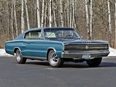 1967 Dodge Charger R-T 426 Hemi Maintenance/restoration of old/vintage vehicles: the material for new cogs/casters/gears/pads could be cast polyamide which I (Cast polyamide) can produce. My contact: tatjana.alic14@gmail.com