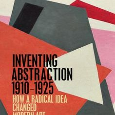 Abstraction Redefined at MoMA