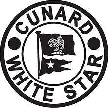 Cunard Line - Wikipedia, the free encyclopedia