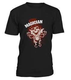 magician   => Check out this shirt by clicking the image, have fun :) Please tag, repin & share with your friends who would love it. halloween costume ideas #halloween #hoodie #ideas #image #photo #shirt #tshirt #sweatshirt #tee #gift #perfectgift #birthday
