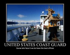 d862da38959d98bb4107e1c38287d556 military humor military life coast guard meme humor pinterest coast guard, meme and military,Coast Guard Meme