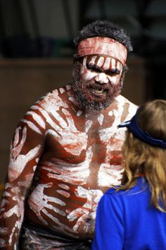 Getty Images Competitions   Competitions   Everyday Australia   Submit   Aboriginal Culture