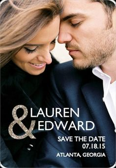 Save my Date - magnet. Love it! Makes me think for a Nicholas Sparks book/movie cover