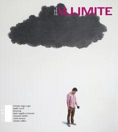 Edición Nº53 | Marzo-Abril 2012 | En portada Hugo Lugo