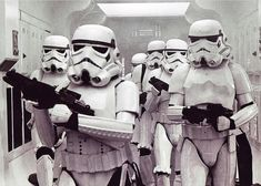 Do you know which scene this is from?👉 Let me know and tag a friend#astormtrooperaday-    ✅ Follow us @empirestrikeback 🚫 For credits/removal DM us   #StarWars #Jedi #Sith #Empire #Rebel #Lucasfilm #GalacticEmpire #DarkSide #RebelAlliance #TheForce #Lightsaber #Stormtrooper #R2D2 #Vader #DarthVader #DeathStar #CloneWars #TheForceAwakens #RogueOne #StarWarsBattlefront #AStarWarsStory #TheLastJedi #StarWarsFan #StarWarsMovie #StarWarsNerd #StarWarsDay #StarWarsSaga #StarWarsAr..
