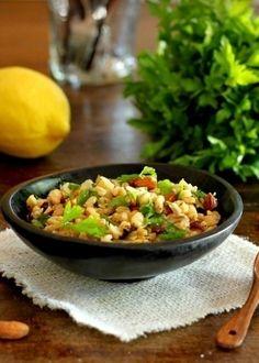 Chicken Pilaf 9 skinny chicken recipes