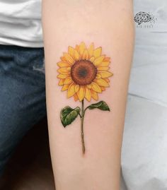 Top # 50 Fire tattoos that are beautiful and enchanting - top # 50 the fateful tattoo of Fire is beautiful - Trendy Tattoos, Cute Tattoos, Beautiful Tattoos, Small Tattoos, Tattoos For Women, Beautiful Beautiful, Music Tattoos, Body Art Tattoos, Black And Blue Tattoo