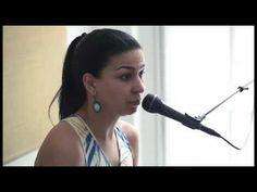 Abelita, Meio De Campo, by Gilberto Gil