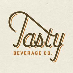 Tasty Beverage Co.