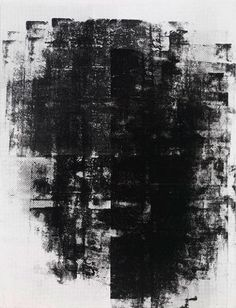 World-Renowned American Artist Christopher Wool Unveils New Body of Work at Luhring Augustine Abstract Painters, Abstract Art, Scandinavian Wall Decor, Art Fair, Geometric Art, Contemporary Paintings, American Artists, Wool, Landscape