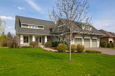 1490 Sunnybrook Drive, Minnetrista, MN Bartikoski Partners RE/MAX Results