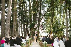 Greg and Mareet - welovepictures Dolores Park, Dream Wedding, Wedding Ideas, Weddings, Beautiful, Bodas, Hochzeit, Wedding, Mariage