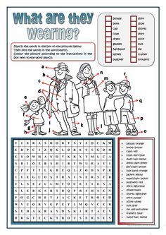 English ESL worksheets for home learning and physical classrooms English Fun, English Lessons, Learn English, French Lessons, Spanish Lessons, Learn French, Education English, Teaching English, Teaching Spanish