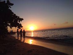 sunset, barra grande, bahia, brazil, por do sol, amazing, beach