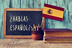 Top 10 Best online learning Spanish Language Courses For You Why Learn Spanish, Teach Yourself Spanish, Learn Spanish Online, Spanish Basics, Spanish 1, Spanish Words, Spanish Lessons, Learning Spanish, Study Spanish