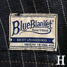 blue blanket logo - Google Search